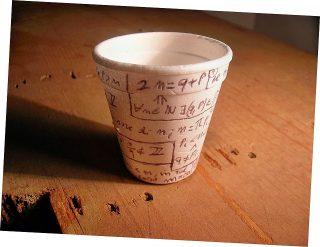 bicchierino-artistico-matematico-foto-di-oreste-caroppo